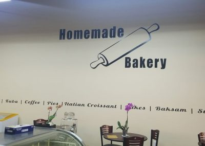 Bakery-Graphic