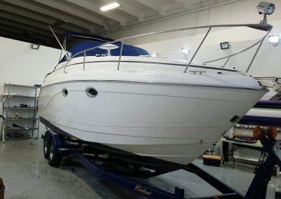 Boat Wrap_3