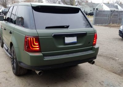 Range-Rover_Back-Satin