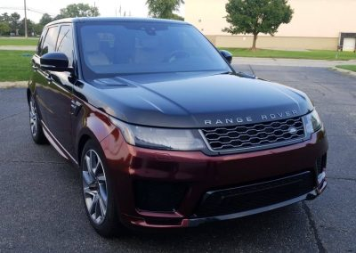 Range-Rover_Front