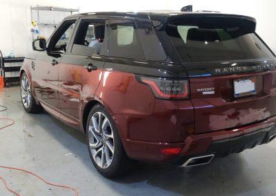 range-rover-back