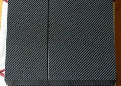 camo-texture00021