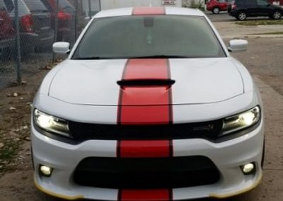 ogw-racing-stripes-partial-wraps0021