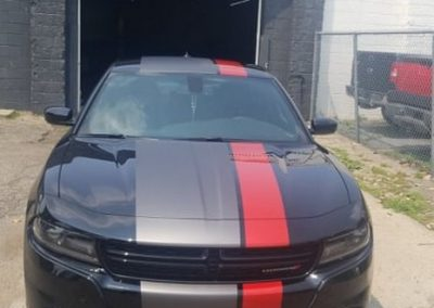 ogw-racing-stripes-partial-wraps0030