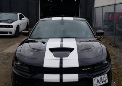 ogw-racing-stripes-partial-wraps0032