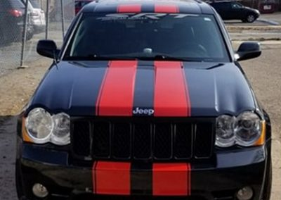 ogw-racing-stripes-partial-wraps0034
