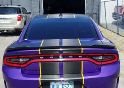 ogw-racing-stripes-partial-wraps0053