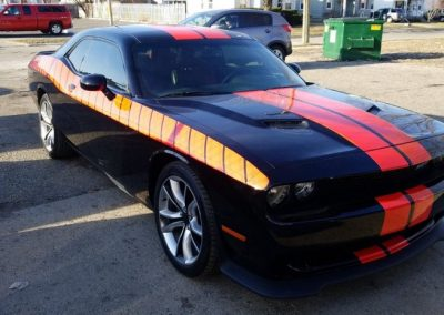 ogw-racing-stripes-partial-wraps0063