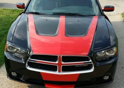 ogw-racing-stripes-partial-wraps0074
