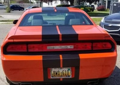 ogw-racing-stripes-partial-wraps0084