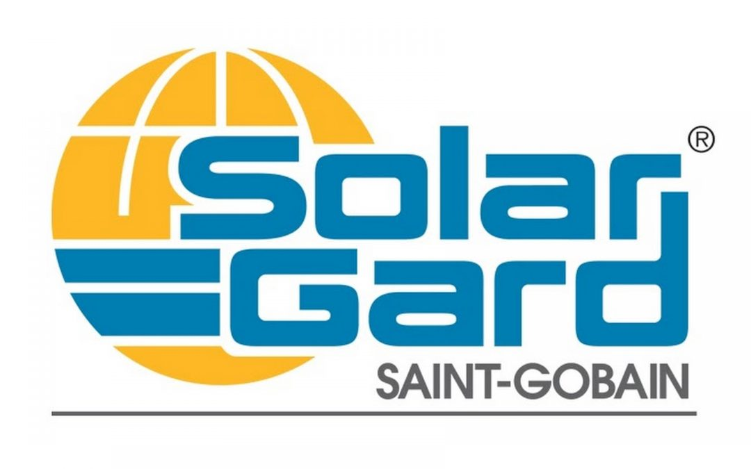 Why we use Solar Gard window tints
