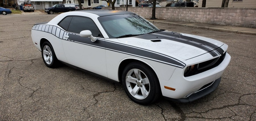 What to look for in a car customization company in Detroit?