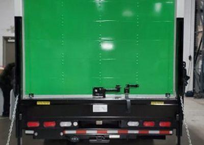 ogw-truck-trailer0011