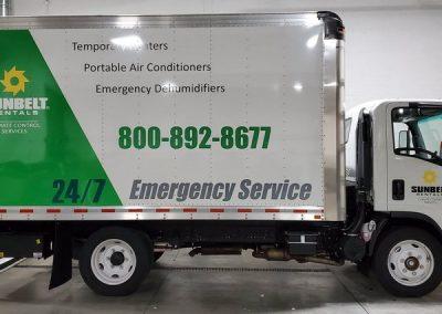 ogw-truck-trailer0012