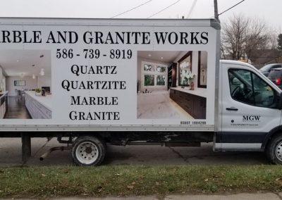 ogw-truck-trailer0013