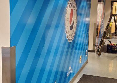 wall photo-06